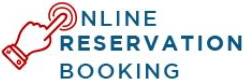 Online Reservation Booking
